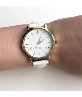 Horloge Tamara