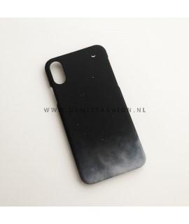 iPhone X hoesje Roelien