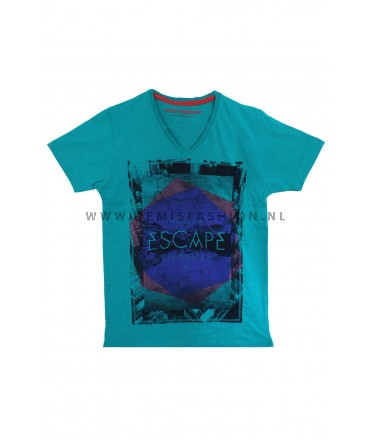 Escape t-shirt