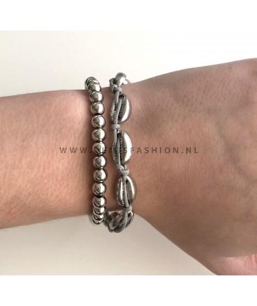 Armbanden set Cynthia