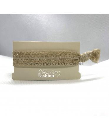 Armband Annemijn