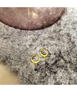 Ringetjes oorbellen Kelsy