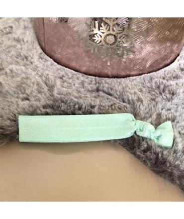 Turquoise armband Olivia
