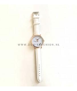 Horloge Mirna