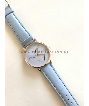 Horloge Louise