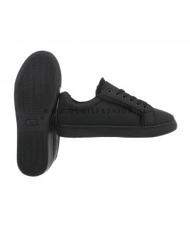 Sneakers Feline